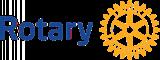 Porin Teljän Rotaryklubi